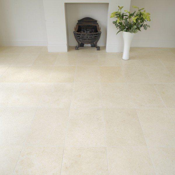 Limestone Tile Picture