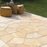 Outdoor Floor Tiles 2014