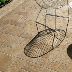 Outdoor Floor Tiles Decoration-1