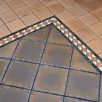 Outdoor Floor Tiles Design-1