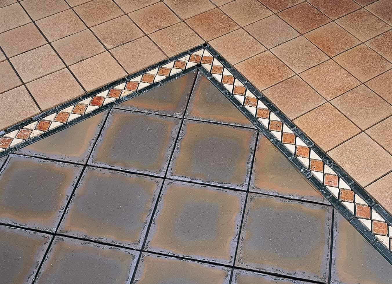 Outdoor floor tiles design 1 contemporary tile design magazine outdoor floor tiles design 1 dailygadgetfo Images