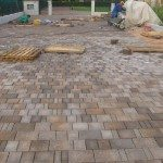 Outdoor Floor Tiles Home Design