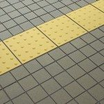 Outdoor Floor Tiles Image
