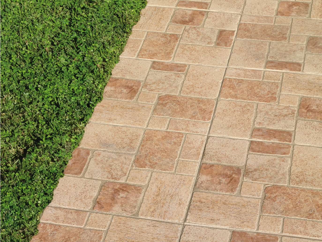 Outdoor Floor Tiles Interior Design