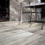 Outdoor Floor Tiles Style-1