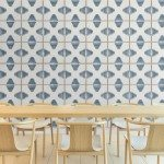 Patterned Tiles Picture
