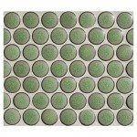Penny Tile Design