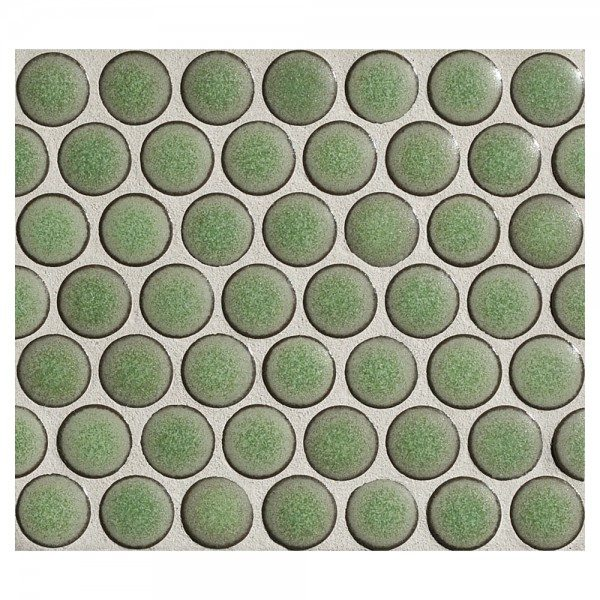 Penny Tile Design