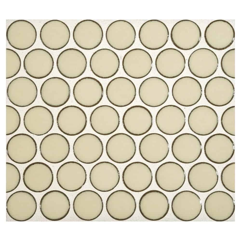 Penny Tile Image
