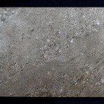 Soapstone Tile 2014