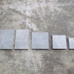 Soapstone Tile Design-1