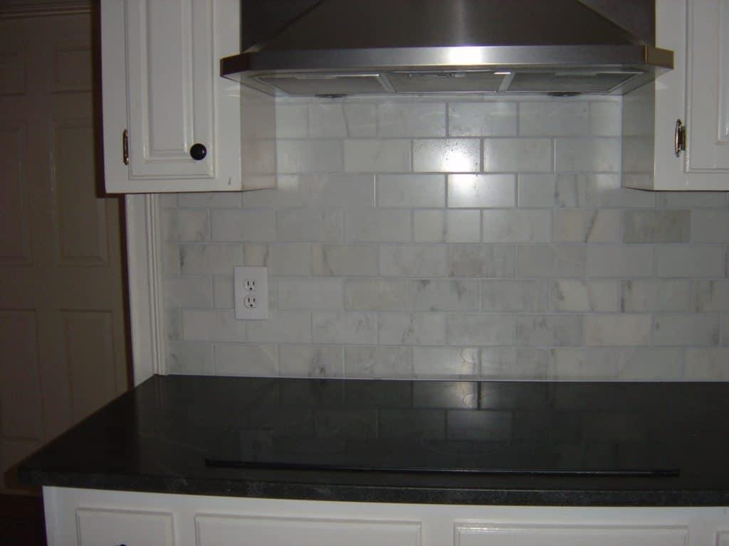 Soapstone Tile Home Design