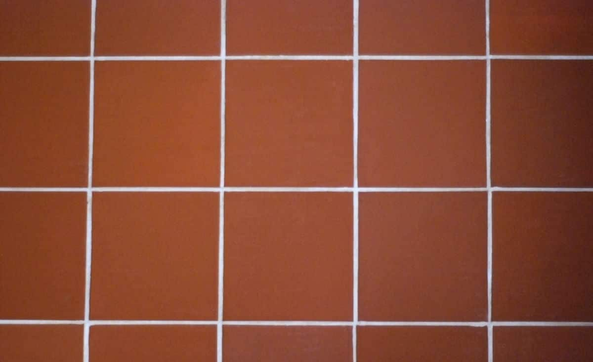Terracotta tiles interior design contemporary tile design ideas terracotta tiles interior design dailygadgetfo Choice Image