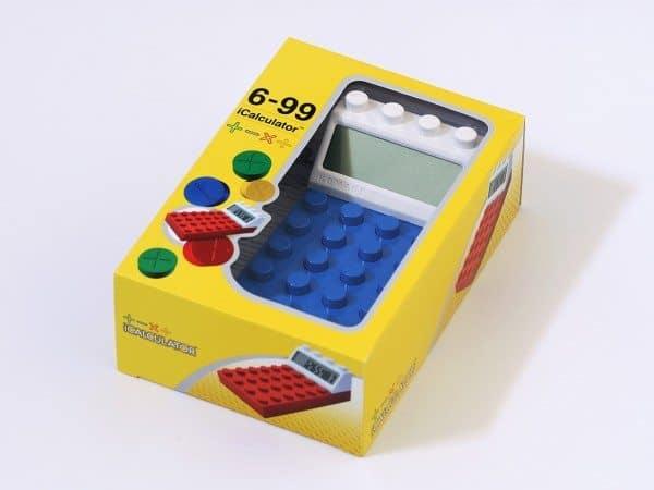 Tile Calculator Image