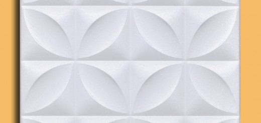 Tile Calculator Style-1