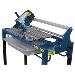 Tile Cutter Picture