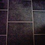Tile Effect Laminate Design