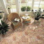 Tile Effect Laminate Home Design
