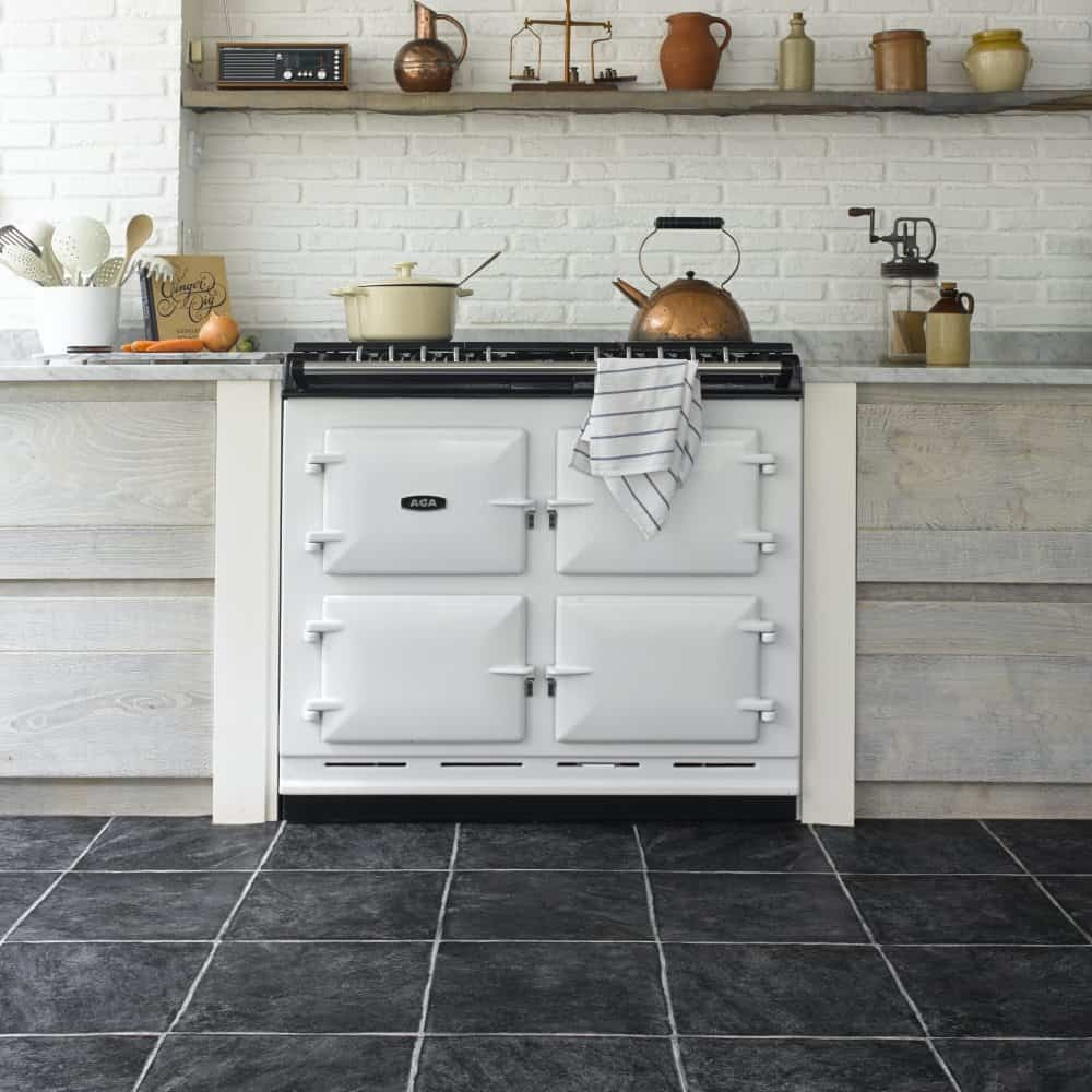 Tile effect laminate style contemporary tile design magazine tile effect laminate style dailygadgetfo Image collections