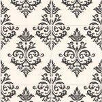 Tile Wallpaper Image