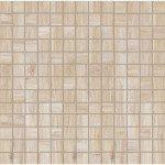 Top Tiles 2014
