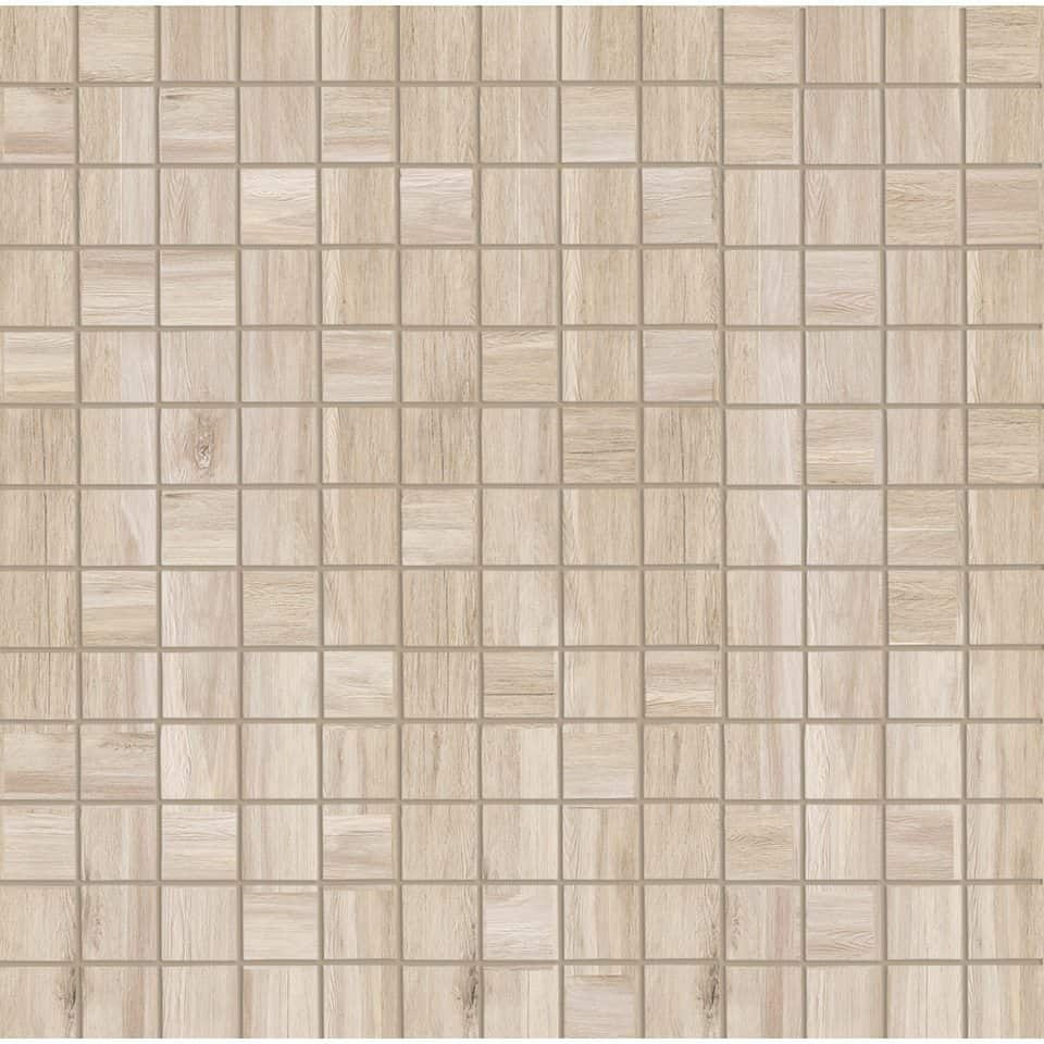 Contemporary Tile Design Ideas From