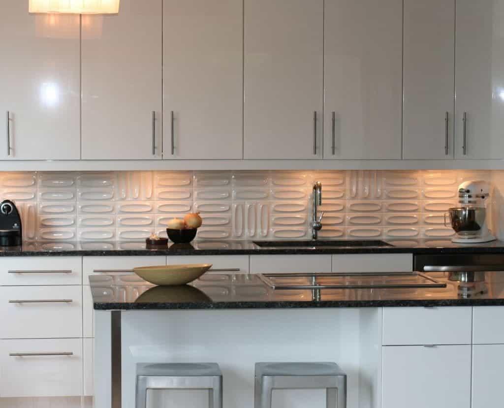 Ann Sacks Tile Decoration Contemporary Tile Design Ideas