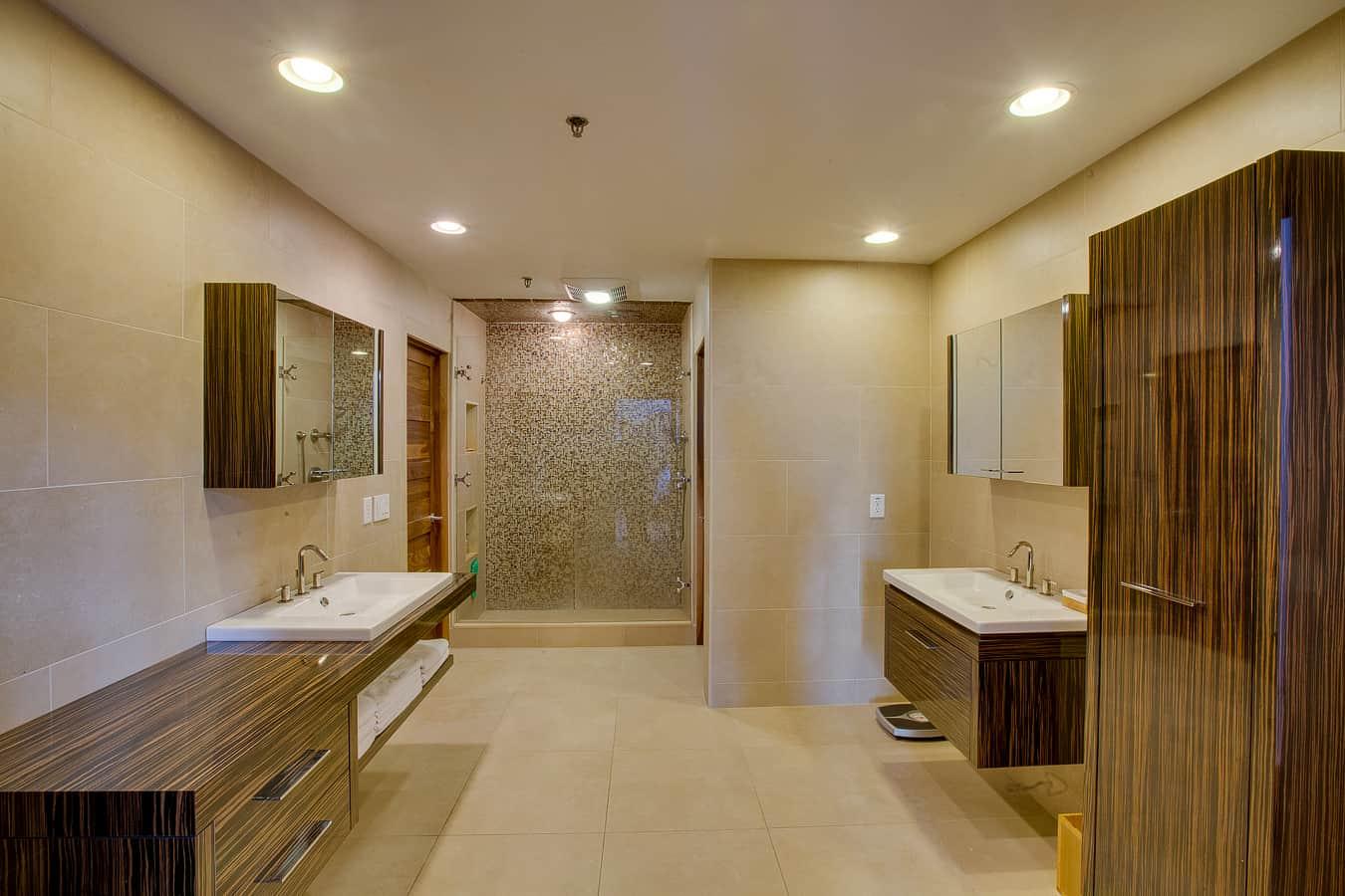 Ann Sacks Tile Home Design Contemporary Tile Design Ideas From