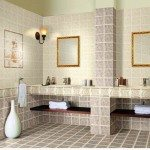 Bathroom Ceramic Tiles Home Design