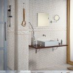 Bathroom Ceramic Tiles Picture