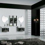 Bathroom Tiles Design Decoration
