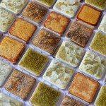 Buy Tiles Online Decoration