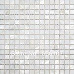 Free Tile Samples Interior Design