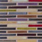 Handmade Tiles 2014