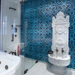 Handmade Tiles Home Design