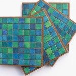 Handmade Tiles Picture
