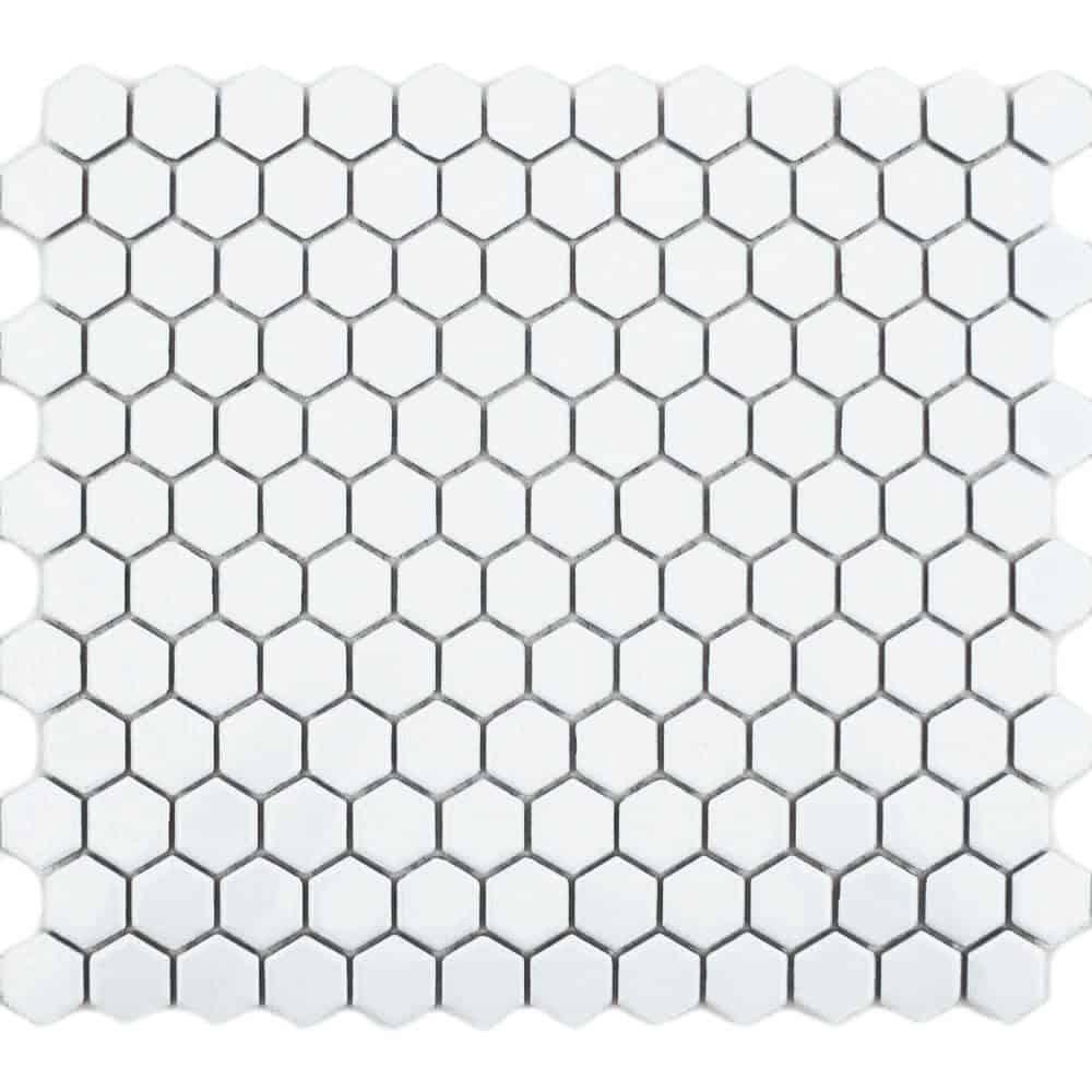 Small Hexagon Tile Techieblogie Info