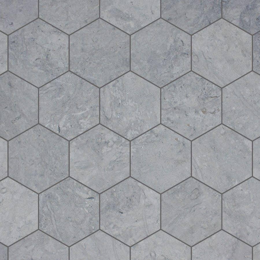 Contemporary Tile Design Ideas From