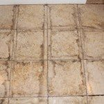How To Clean Tile Grout 2014
