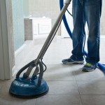 How To Clean Tile Grout Decoration-1