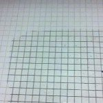 How To Clean Tile Grout Design-1