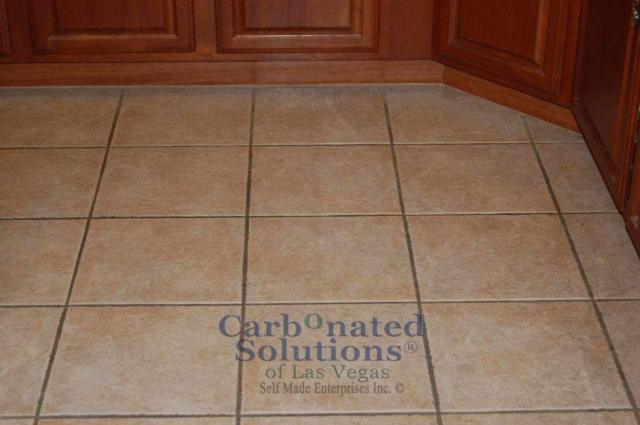 How To Clean Tile Grout Image Contemporary Tile Design
