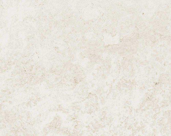 Limestone Tiles 2014