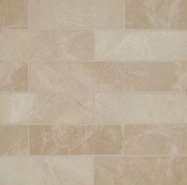 Limestone Tiles Interior Design