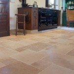 Limestone Tiles Photo