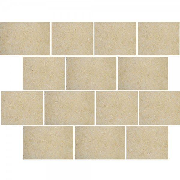 Limestone Tiles Picture