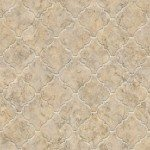 Marble Tile 2014