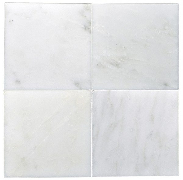 Marble Tile Home Design