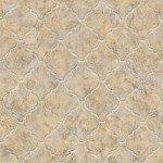 Marble Tile Interior Design