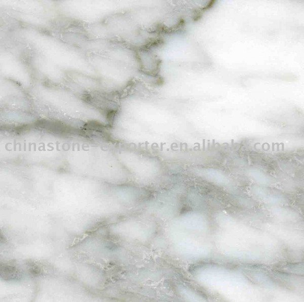 Marble Tile Picture